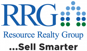 rrg-logo-sell-smarter-stacked